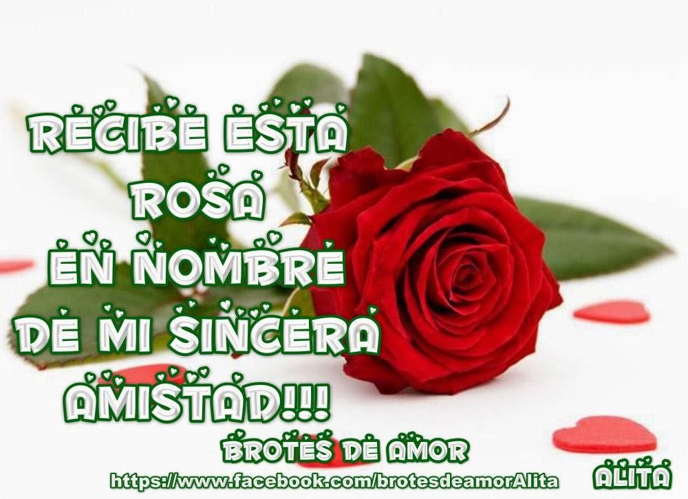 Imagenes De Amor Corazones Corazones Rosa Hd Walls Find Wallpapers