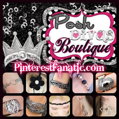 Paparazzi Jewelry, Paparazzi Accessories, Wholesale