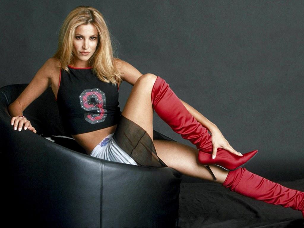 Ariana Grande Fakes PornoBilder Sex Fotos XXX Bilder