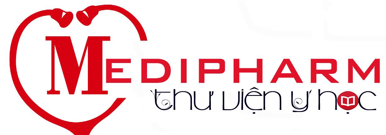 THƯ VIỆN Y HỌC MEDIPHARM