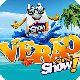 Super Show Supermercados