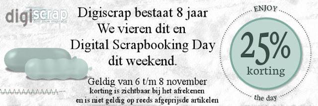 http://winkel.digiscrap.nl
