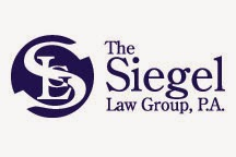 Atty. Barry Siegel -Living Trust-