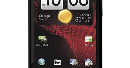 htc rezound manual reset open source user manual u2022 rh dramatic varieties com HTC Shadow Battery T-Mobile Shadow