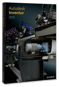 gq2nglzipvjezeiy6dol Autodesk inventor Pro V2012 WIN64 ISO