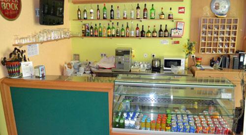 Arenilha Guest House Vila Real de Santo Antonio.