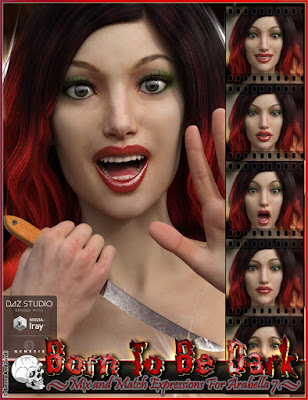 http://www.daz3d.com/born-to-be-dark-mix-and-match-expressions-for-arabella-7