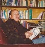 Jorge Horna