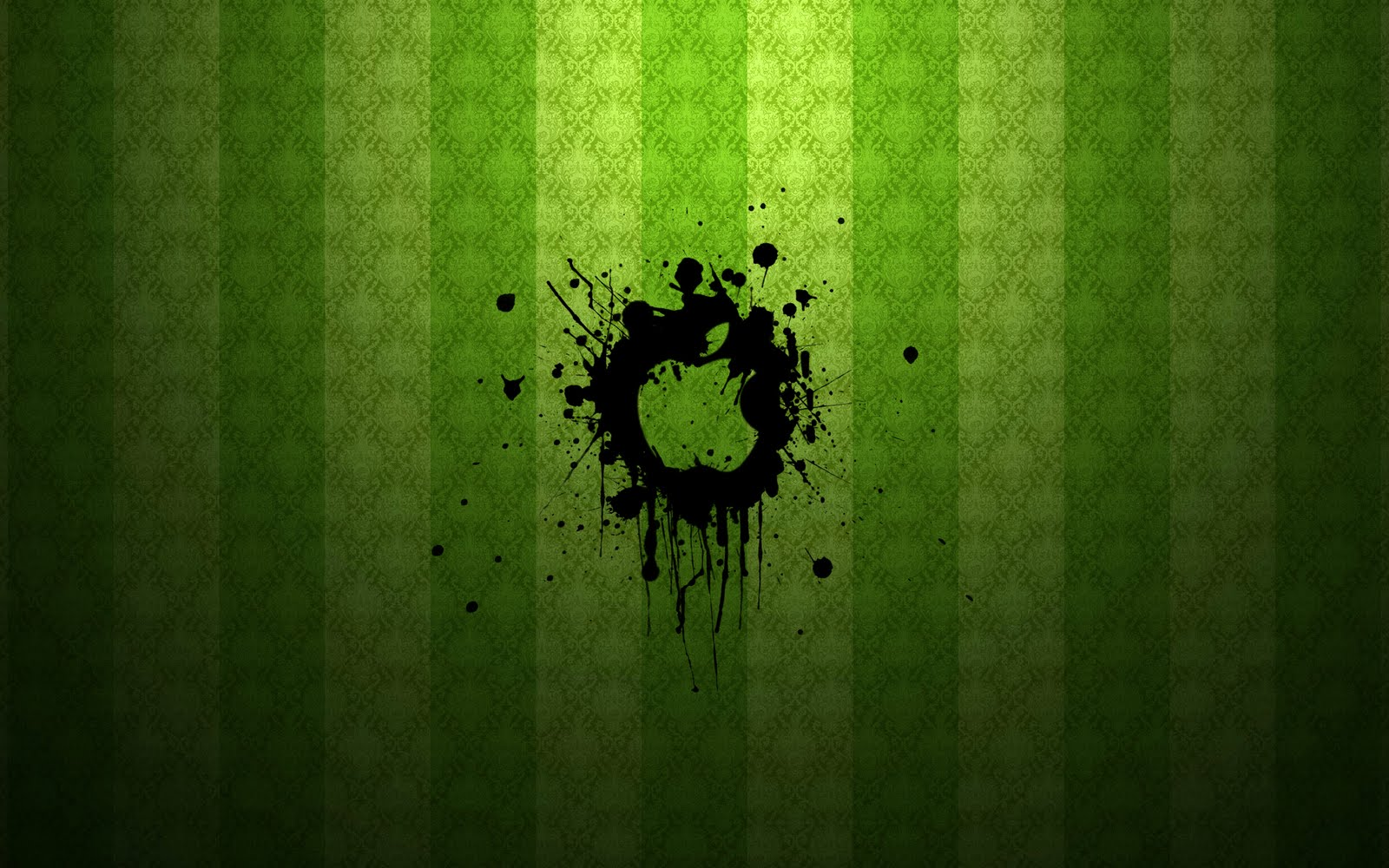 http://4.bp.blogspot.com/-f1Fo4CasxXo/TbLRq2EuFQI/AAAAAAAAA0Y/A5P4FxNsg68/s1600/splash-apple-logo-wallpaper.jpg