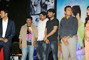 Maine Pyar Kiya Movie Audio Release Photos-thumbnail-17