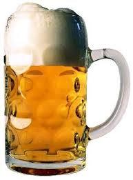 Dieta: la birra fa ingrassare o dimagrire?