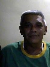 Papa Saye :)