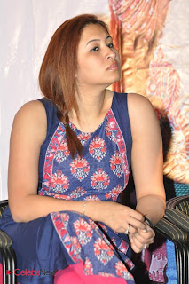 Jwala Gutta Pictures at 3G Love Platinum Disc Function  0004.jpg