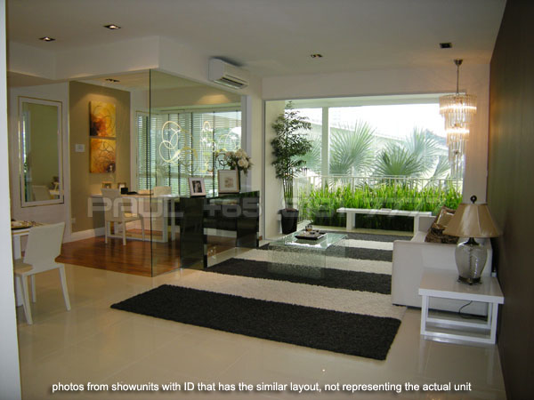 apartments for rent apartments for sale in singapore