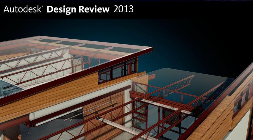 Inventor 3d design review 2013 for Layout della casa del fienile