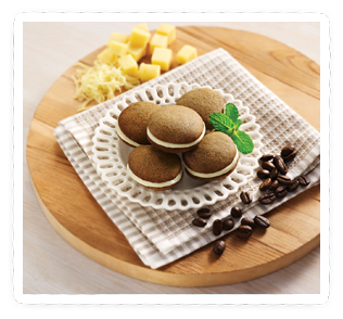 Download Resep Tiramisu Cookies