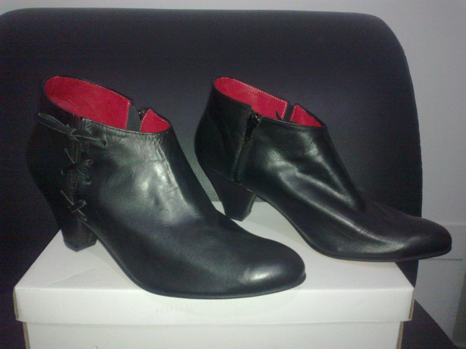 imagenes de zapatos de dama - Calzado Femenino Comprá Ahora con Envío Gratis Dafiti