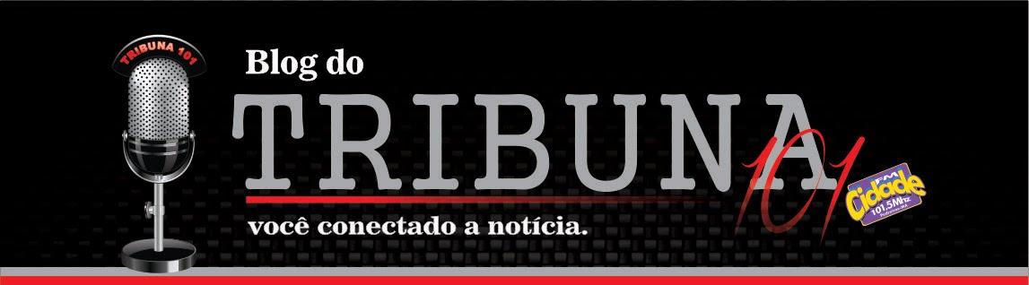 Tribuna 101