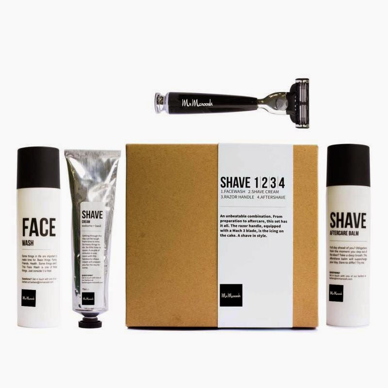 http://www.mrmaroosh.com/product/shave-set/