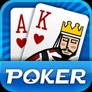 Game Poker Texas Boyaa Untuk Android APK Terbaru 2014 Gratis