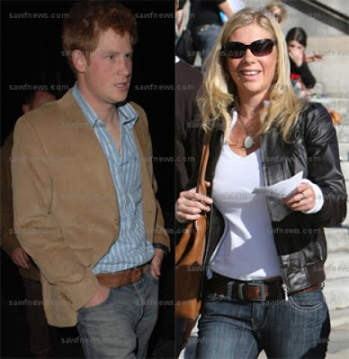 prince harry and chelsy davy 2011. prince harry chelsy davy 2011.