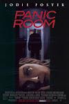 Panic Room Movie