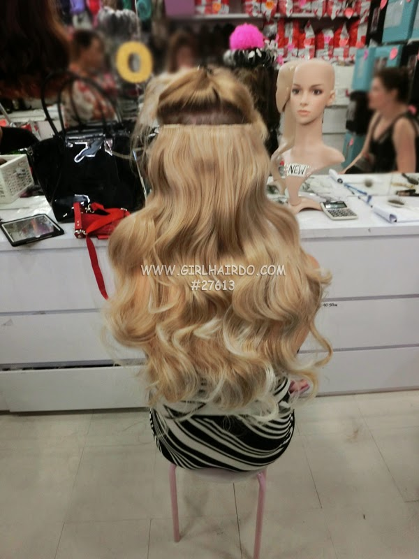 http://4.bp.blogspot.com/-f1ReP85450o/U5H-hRCqDEI/AAAAAAAAPJg/E-17hJVlPEM/s1600/IMG_1924++WWW.GIRLHAIRDO.COM+CUSTOMER+WEARING+GIRLHAIRDO+BLONDE+HAIR+EXTENSIONS+CLIP+IN.JPG