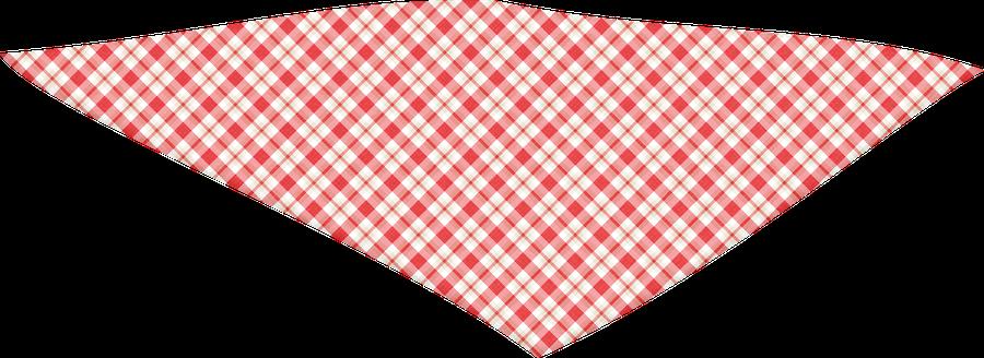 clipart picnic