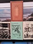 chapbooks