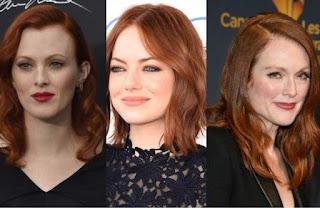 warna-rambut-deep-red_32456