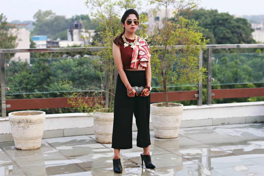 high heels, what to wear to diwali party