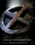 Pelicula X-Men: Apocalipsis (2016)