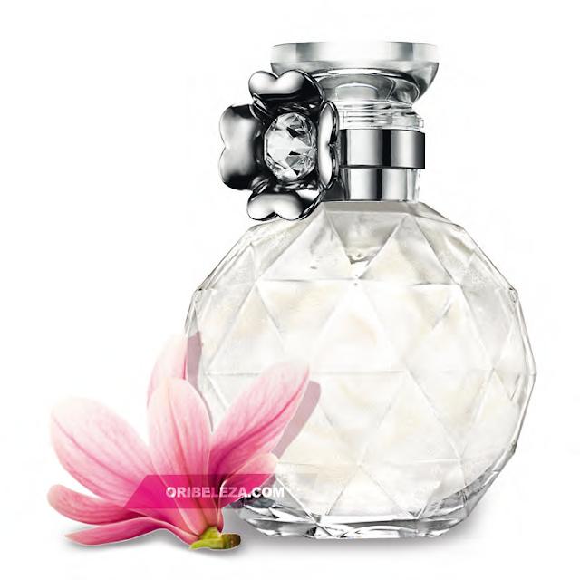 Eau de Parfum Precious Moments da Oriflame