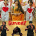 Gunday 2014 Hindi Movie Watch Online Full Hd DvdRip Blue Ray