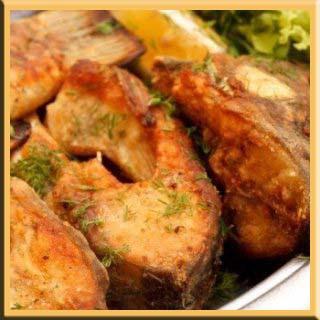 palamut fırında palamut macerası  palamut avı palamut oyunları palamut balığı palamut tarifi palamut nasıl pişirilir