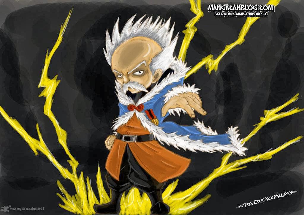 Dilarang COPAS - situs resmi www.mangacanblog.com - Komik fairy tail 371 - nyanyian naga langit 372 Indonesia fairy tail 371 - nyanyian naga langit Terbaru |Baca Manga Komik Indonesia|Mangacan