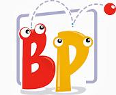 Comercial BP