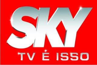 SKY retira PlayTV e libera novos canais