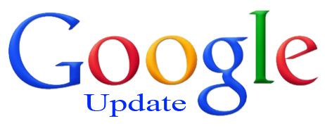 http://4.bp.blogspot.com/-f1X0E28xpqw/UcpDmiIiycI/AAAAAAAAAEU/xIgLyxO93vA/s1600/Current+Version+Plugin+Google+Update.jpg
