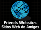 Websites   /   Sitios web