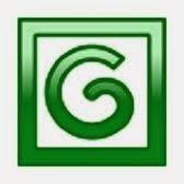 تنزيل متصفح جرين براوزر على الكمبيوتر كامل برابط واحد Download Green Browser 2014