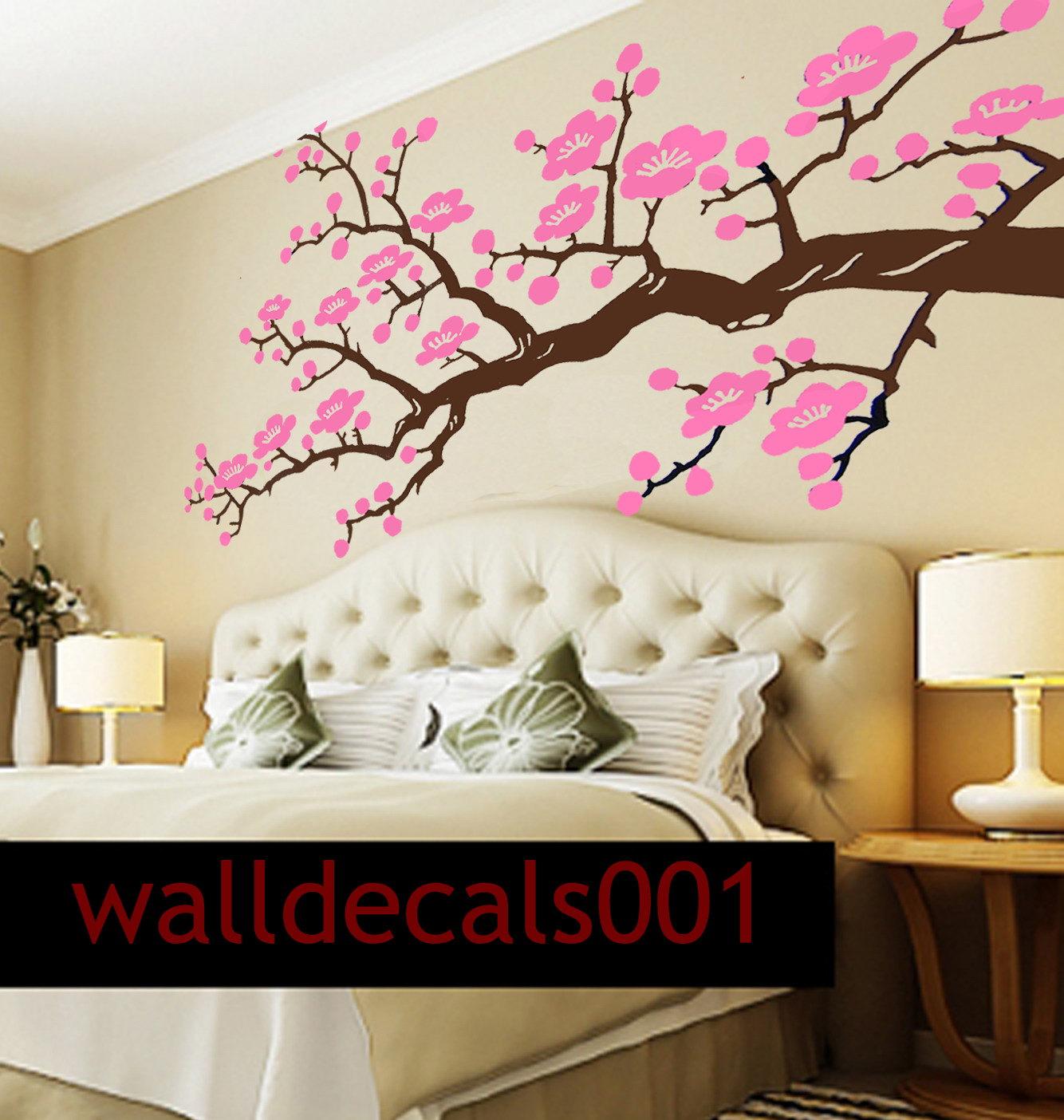 http://4.bp.blogspot.com/-f1XvUR6Qucs/Tk3qk2MdBBI/AAAAAAAAArs/HlcVFMtaHfc/s1600/il_fullxfull.255835699.jpg