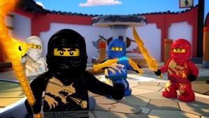 Family, Animation, Action, Adventure, Sci-Fi, Fantasy, Comedy, Lego Ninjago: Masters of Spinjitzu, Watching, Online, Full, Episode, HD, Blogger, Blogspot, Free, Register, TV, Series, Read, Description, Read Description