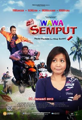 Wawa+Semput+2013+PPVRip+350Mb+hnmovies