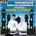 Kapolres Blitar Beserta Staf dan Bhayangkari Mengucapkan Marhaban ya Ramadhan Selamat Menunaikan Ibadah Puasa 1440 H