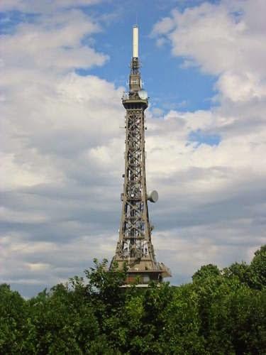 مدينة ليون الساحرة في فرنسا