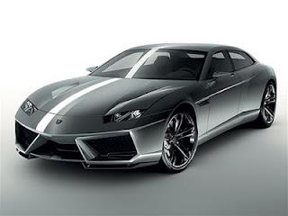 New Auto 2012-1