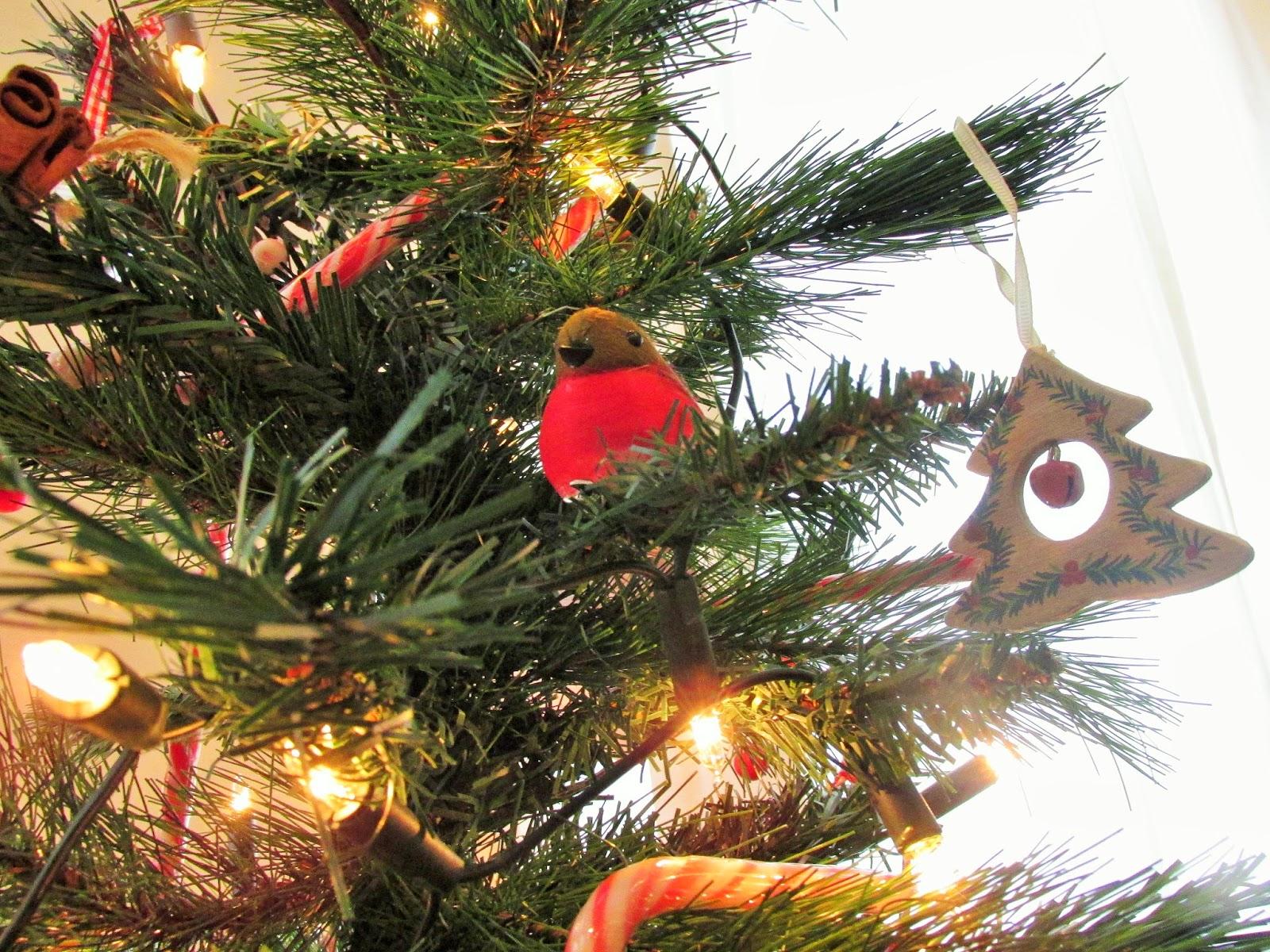nordic-christmas-decorations