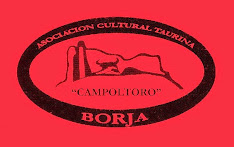 "Asociación Cultural Taurina ""Campoltoro"""