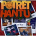"""Potret Hantu"" Game - Capture Ghost on Your Nokia Lumia"